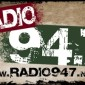 Muddy Boot on Radio 94.7